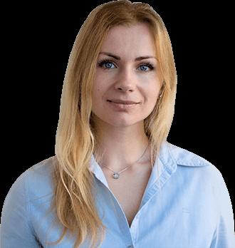 Анна Глинская