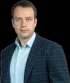 Булат Ахметов